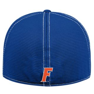 Adult Top of the World Florida Gators Upright Performance One-Fit Cap