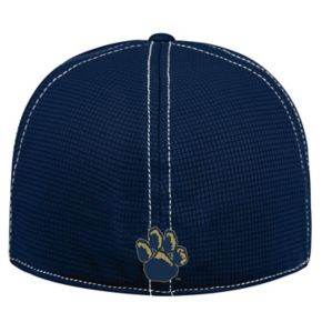 Adult Top of the World Pitt Panthers Upright Performance One-Fit Cap