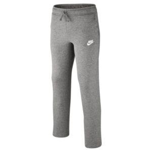 Boys 8-20 Nike Core Fleece Pant