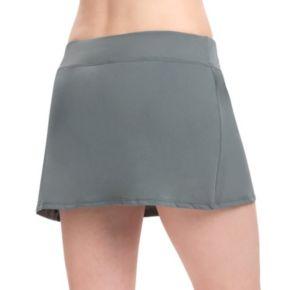 Women's Dolfin Aquashape Hip Minimizer Skirtini Bottoms