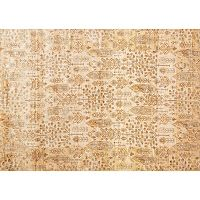 Loloi Anastasia Distressed Detailed Floral Rug