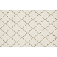Loloi Panache Moroccan Tile Wool Blend Rug