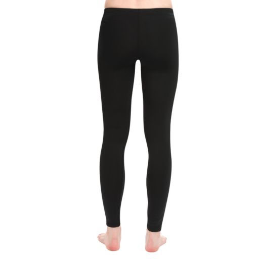 Women's Dolfin Aquashape Paddle Board Pants