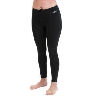 Women's Dolfin Aquashape Paddle Board Pants