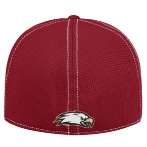 Adult Top of the World Boston College Eagles Upright Performance One-Fit Cap