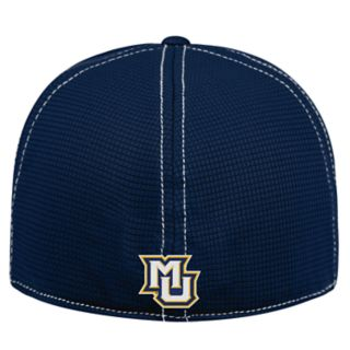 Adult Top of the World Marquette Golden Eagles Upright Performance One-Fit Cap