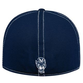Adult Top of the World Nevada Wolf Pack Upright Performance One-Fit Cap
