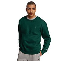 Men's Champion Fleece Powerblend Top