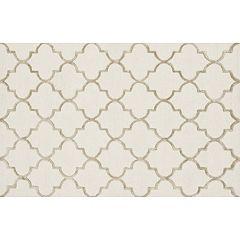 Loloi Panache Moroccan Tile Wool Blend Rug - 9'3'' x 13'