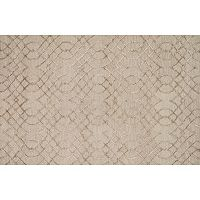 Loloi Panache Teardrop Trellis Wool Blend Rug - 9'3'' x 13'