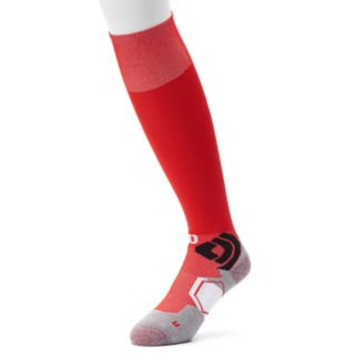 Men's Wilson Performance Soccer Socks