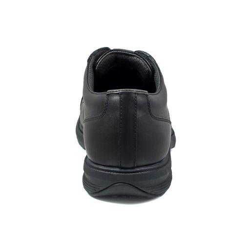 Nunn Bush Melvin St. Men's Cap Toe Oxford Dress Shoes
