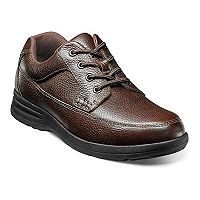 Nunn Bush Cam Men's Oxford Dress Shoes