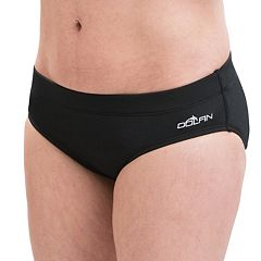 Women's Dolfin Aquashape Contemporary Swim Briefs
