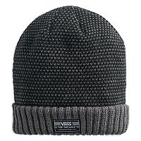 Men's Vans Coilover Beanie