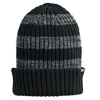 Men's Vans New Cuff Beanie
