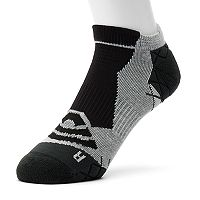 Men's Wilson Cross-Training Low-Cut Socks