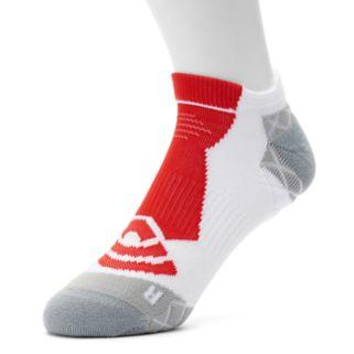 Men's Wilson Cross-Training Low-Cut Socks