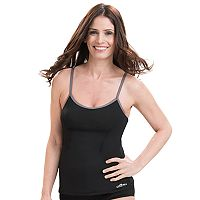 Women's Dolfin Aquashape Tankini Top