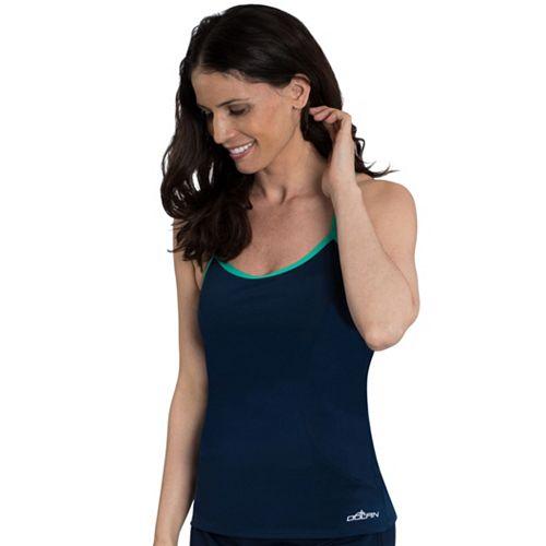 Women's Dolfin Aquashape Tankini Top