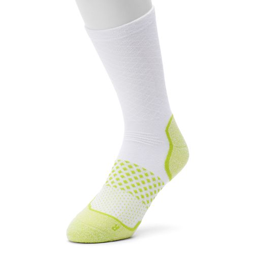 Men's Wilson Amplifeel Cross-Training Crew Socks