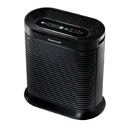 Honeywell True HEPA Bluetooth Air Purifier