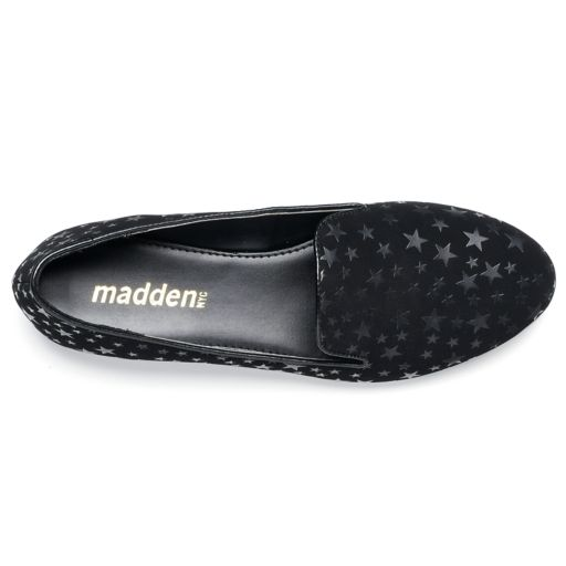 madden NYC Cloey Women's Loafers