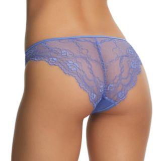 Apt. 9® Lace Back Bikini Panty