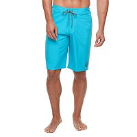 Men's Nike Core Swoosh Board Shorts