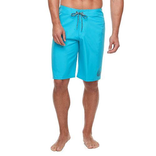 Men's Nike Core Swoosh Board Shorts