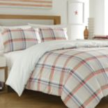 Poppy & Fritz Kamryn Duvet Cover Set