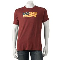 Men's Levi's® Graphic Tee