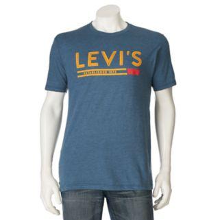 Men's Levi's® Graphic Tee