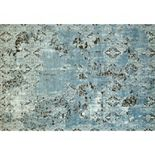 United Weavers Weathered Treasures Rarity Medallion Rug