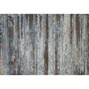 United Weavers Weathered Treasures Victorian Lace Rug