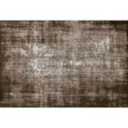 United Weavers Weathered Treasures Luminance Geometric Rug