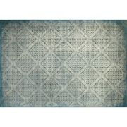 United Weavers Weathered Treasures Devonshire Lattice Rug