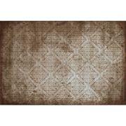 United Weavers Weathered Treasures Devonshire Lattice Rug