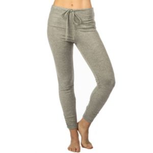 Women's PL Movement Workout Leggings