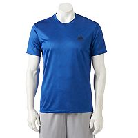 Men's adidas Franchise Tee