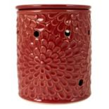 SONOMA Goods for Life™ Floral Wax Melt Warmer
