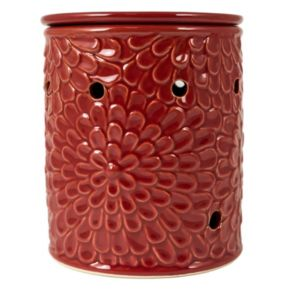 SONOMA Goods for Life? Floral Wax Melt Warmer