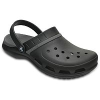Crocs Modi Sport Clog Men's Clogs