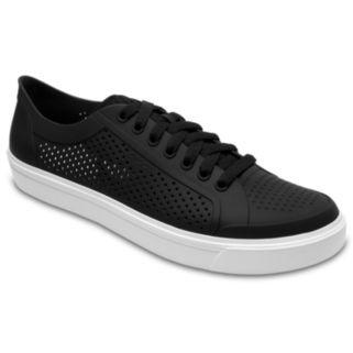 Crocs CitiLane Roka Court Men's Sneakers