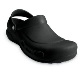 Crocs Specialist Adult Work Clogs