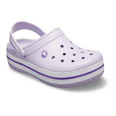 bda6624208 Crocs Crocband Adult Clogs