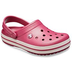 Crocs Crocband Adult Clogs