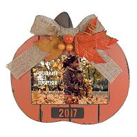 Celebrate Fall Together 2017 Burlap Botanical 4