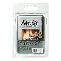 SONOMA Goods for Life™ Fireside Memories Wax Melt 6-piece Set
