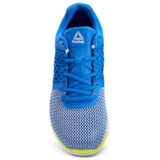Reebok ZPrint Run Men's Running Shoes